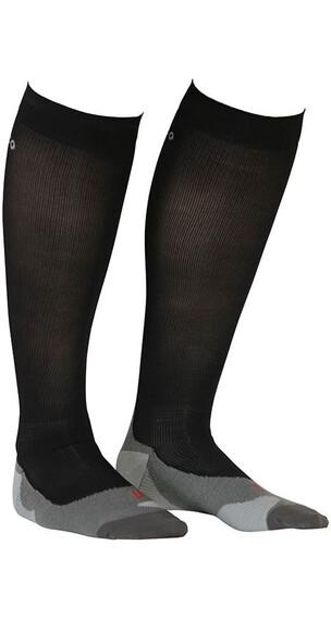 Gococo Compression Socks Black